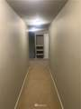 17206 18th Ave - Photo 16