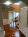 17206 18th Ave - Photo 4