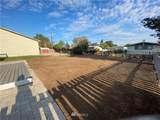 223 Sybel Lane - Photo 31