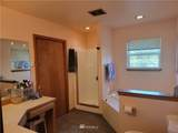 13316 14th Ave. Nw - Photo 16