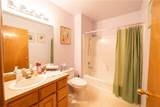 13316 14th Ave. Nw - Photo 20