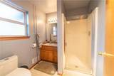 13316 14th Ave. Nw - Photo 21