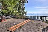 3715 165th Ave - Photo 9