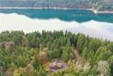 4918 Lake Cushman Rd - Photo 22