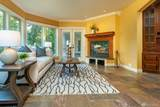 8784 Goshawk Rd - Photo 20