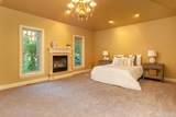 8784 Goshawk Rd - Photo 21