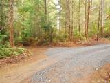 0 Old Coyle Rd - Photo 4