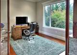 4704 218th Ave - Photo 15