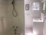 12823 62nd Ave - Photo 9