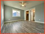 1281 Storm King Ave - Photo 29