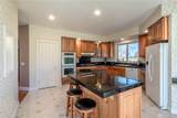 7350 4th Ave - Photo 12
