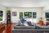 1722 264th Ave - Photo 4