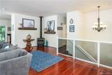 1722 264th Ave - Photo 6