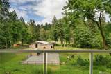 1722 264th Ave - Photo 34
