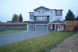 2312 Fruitland Ridge Drive - Photo 1