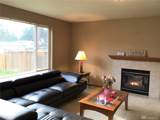 3622 185th St Ct - Photo 20