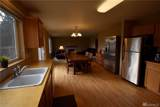 3622 185th St Ct - Photo 21