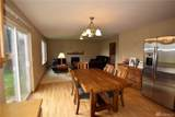 3622 185th St Ct - Photo 22