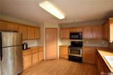 3622 185th St Ct - Photo 23