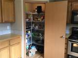 3622 185th St Ct - Photo 24