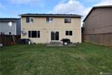 3622 185th St Ct - Photo 25