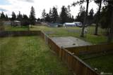 3622 185th St Ct - Photo 26