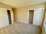 180 Harbor Square Lp - Photo 23