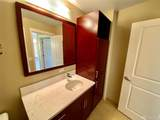180 Harbor Square Lp - Photo 24