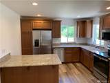 516 Canal Dr - Photo 10