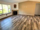 516 Canal Dr - Photo 11