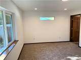 516 Canal Dr - Photo 13