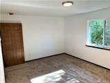 516 Canal Dr - Photo 14