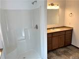 516 Canal Dr - Photo 15