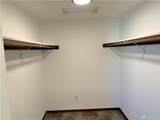 516 Canal Dr - Photo 16