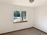 516 Canal Dr - Photo 19