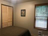 7082 Rainier Way - Photo 17