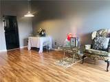 15625 42nd Ave - Photo 9