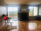 15625 42nd Ave - Photo 16