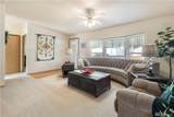 20215 76th Av Ct - Photo 4