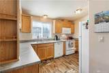 20215 76th Av Ct - Photo 8