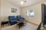 20215 76th Av Ct - Photo 18