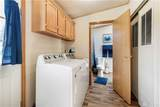 20215 76th Av Ct - Photo 23