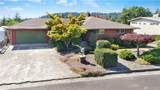 17827 5th Ave - Photo 1
