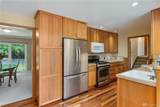4321 72nd Ave - Photo 12