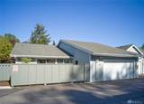 2440 140th Ave - Photo 4