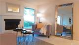 2440 140th Ave - Photo 7