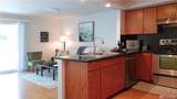 2440 140th Ave - Photo 9