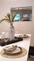 2440 140th Ave - Photo 13