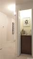 2440 140th Ave - Photo 15