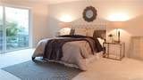 2440 140th Ave - Photo 18